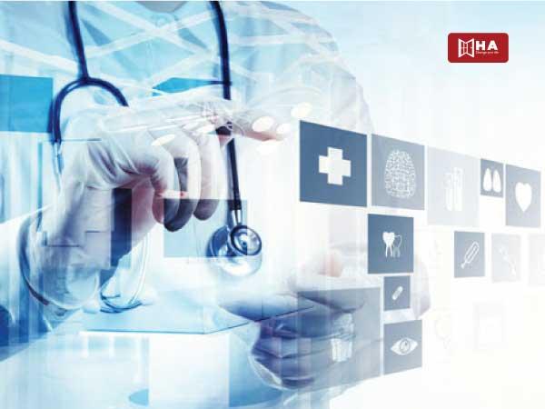 Y khoa - Chăm sóc sức khỏe các ngành nghề thiếu nhân lực ở Mỹ