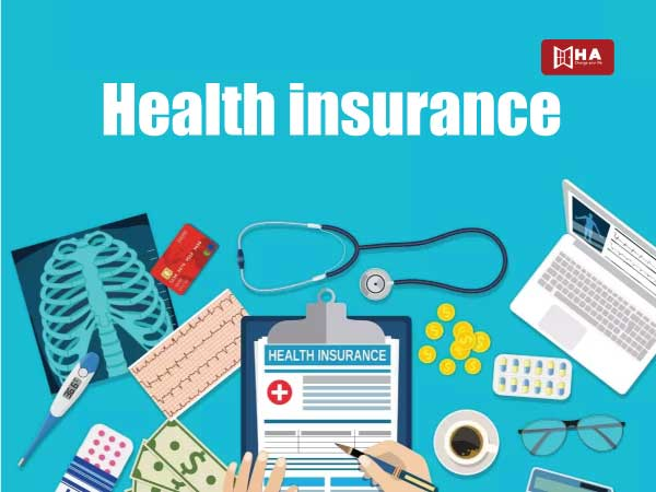 Bạn có cần Bảo hiểm Y tế ở Anh không?