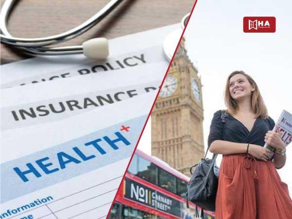Tại sao Bảo hiểm Y tế du học Anh lại quan trọng