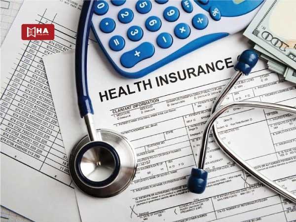 Bảo hiểm y tế