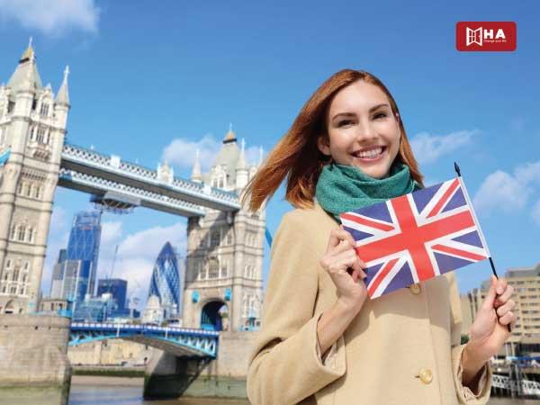 Du học Anh Quốc không chứng minh tài chính bạn biết chưa?