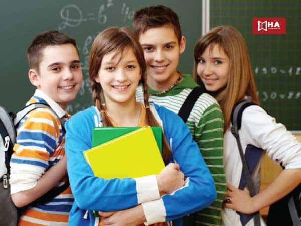 Ưu và nhược điểm du học Canada từ lớp 12