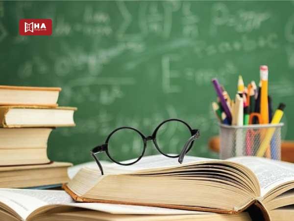 cách tính điểm định cư Canada Học vấn - Education