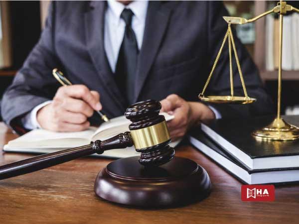 Điều kiện để du học Canada ngành luật