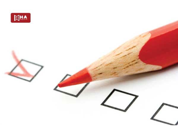 Điều kiện đăng ký khóa học Tiếng Anh Dự bị