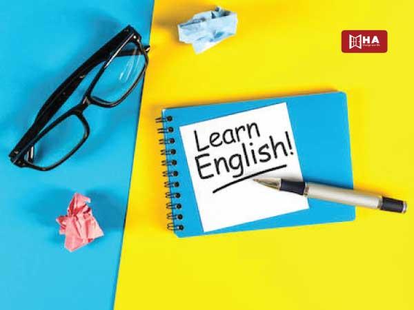 Bí quyết lựa chọn khóa học Tiếng Anh Dự bị