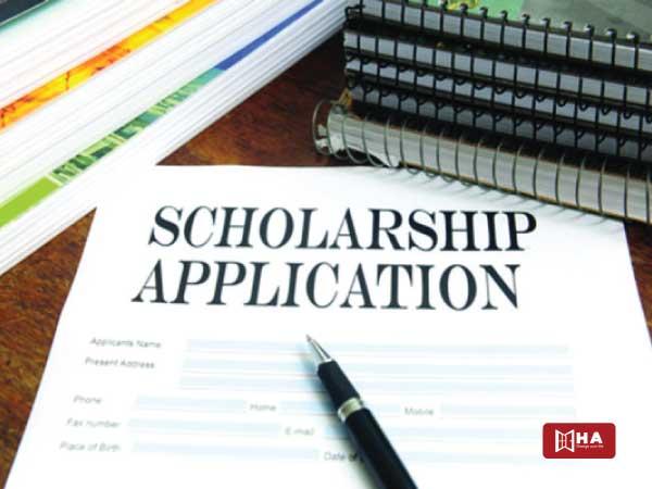 Tổng hợp học bổng du học Mỹ 2021