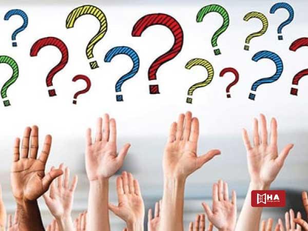 Các bậc học đi du học Mỹ cần IELTS bao nhiêu?