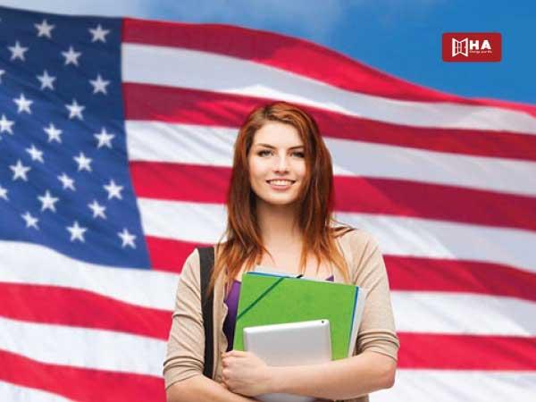 Nên chuẩn bị du học Mỹ bậc Đại học từ lúc nào?