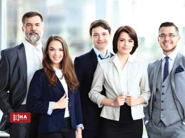 Tổng quan về ngành Quản trị Kinh doanh ở Mỹ