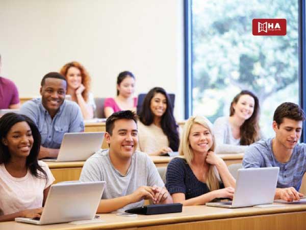Những lợi ích khi đi du học Mỹ