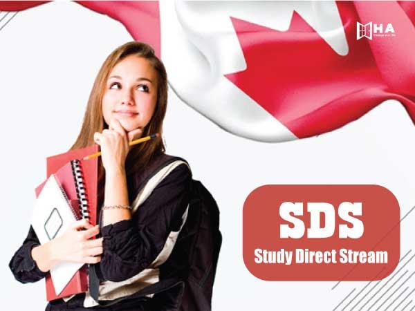 Ưu điểm du học canada không cần chứng minh tài chính