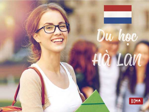 xếp hạng các trường Đại học tại Hà Lan
