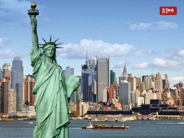 Bang New York