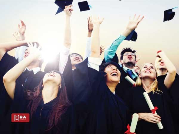 Cơ hội ở lại Úc đến 6 năm sau khi đã tốt nghiệp