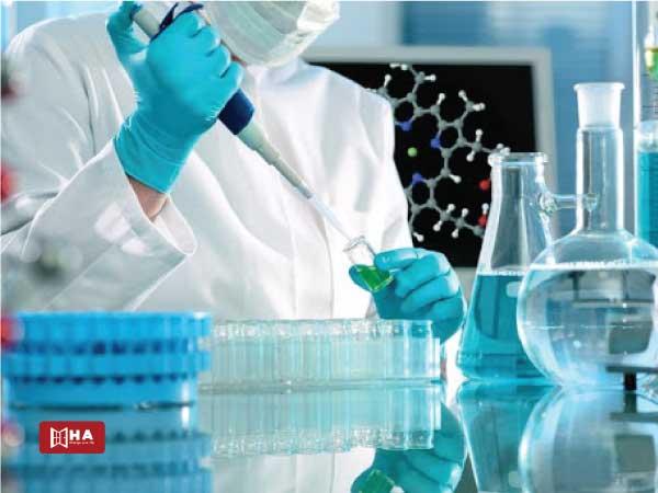 các ngành nên học ở canada Khoa học Y sinh và Chăm sóc Sức khỏe