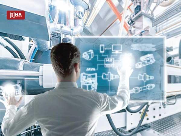 các ngành nên học ở canada Kỹ thuật – Công nghệ