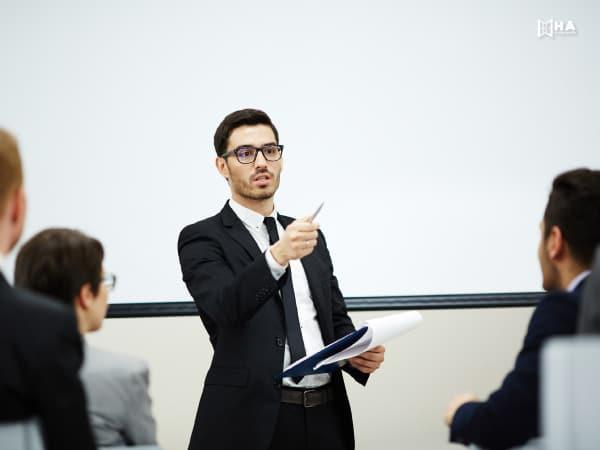 Sự phát triển của các Trung tâm tư vấn du học Châu Âu