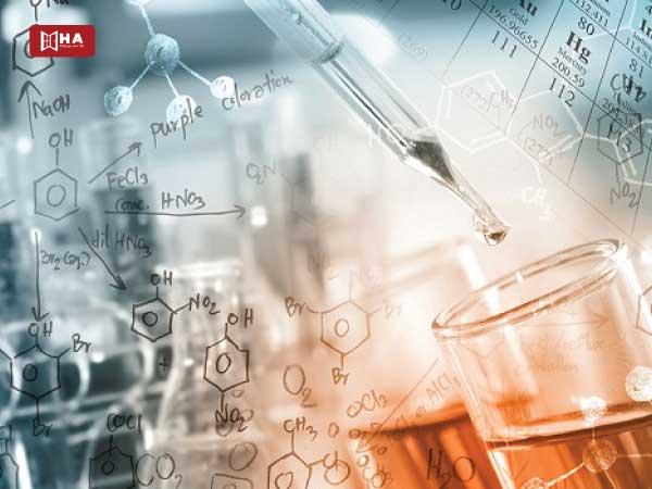 Đi du học nên học ngành gì Hóa hoặc Sinh hóa