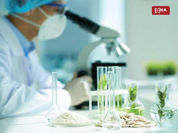Đi du học nên học ngành gì Sinh học