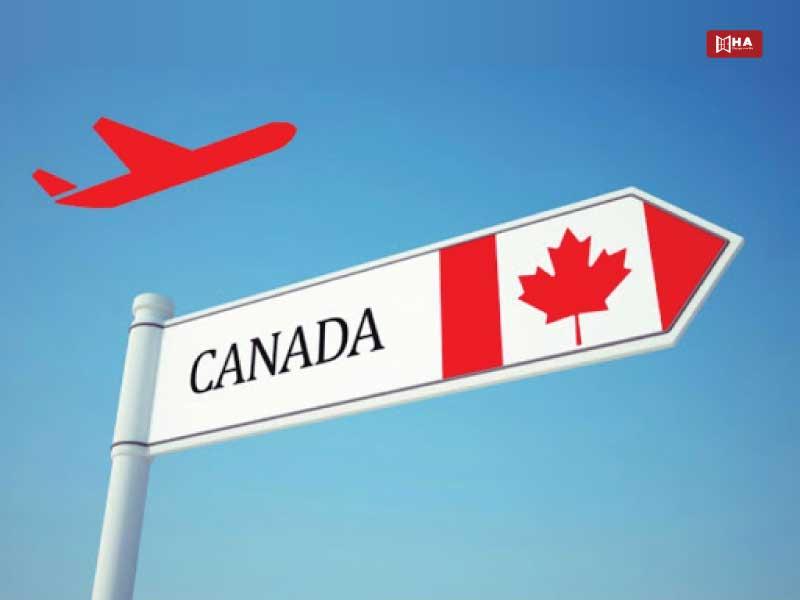 tại sao nên du học canada Một quốc gia an toàn