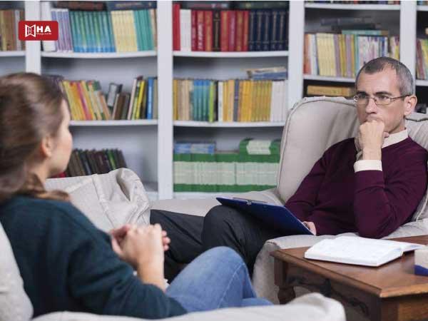 Du học Úc ngành tâm lý học có thể làm những công việc gì?