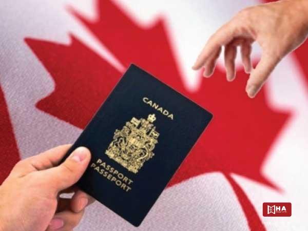 Xin Visa đi du học Canada có khó không?