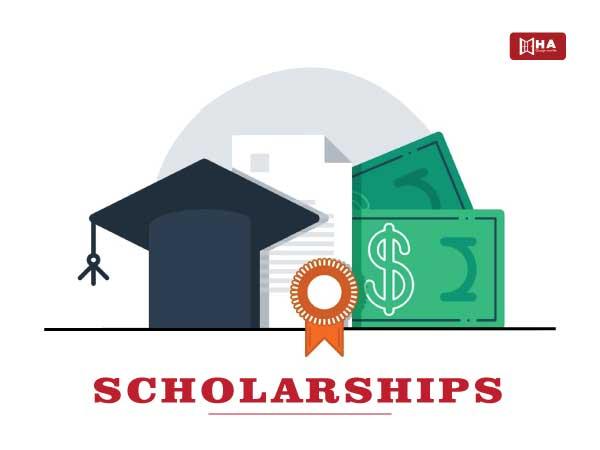 6 loại học bổng du học Mỹ phổ biến