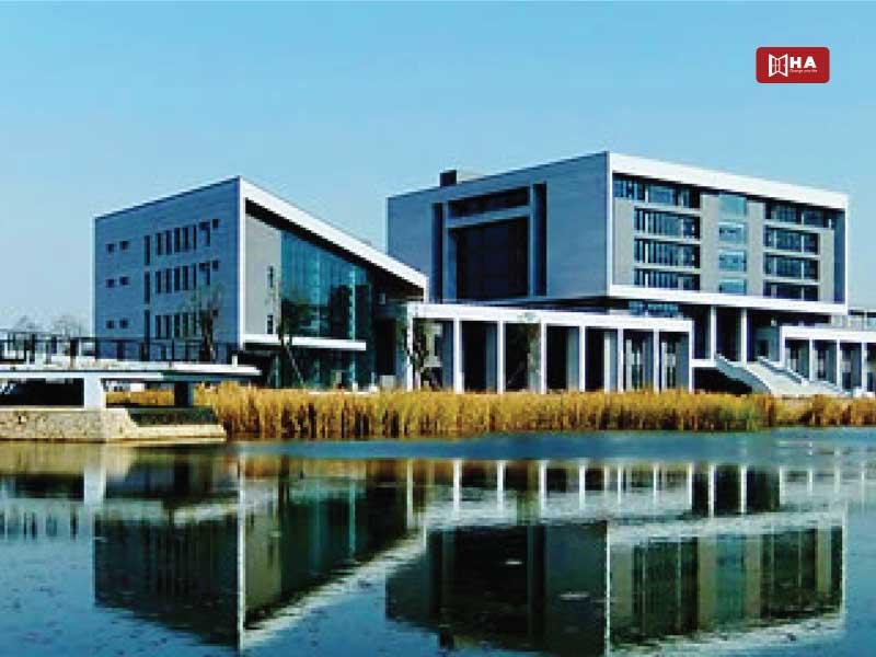 Trường Blue Mountains International Hotel Management School các trường đại học ở sydney úc