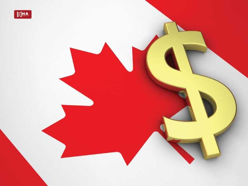 Tiềm năng kinh tế Du học Nova Scotia
