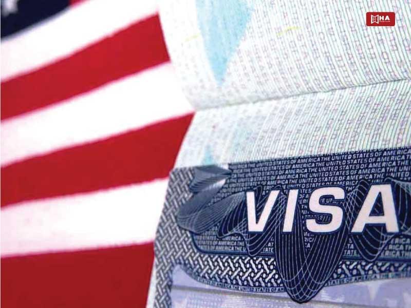 lưu ý xin visa du học mỹ