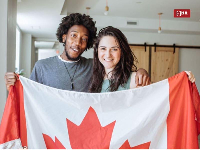 Cơ hội định cư du học Canada ngành Quản trị Khách sạn