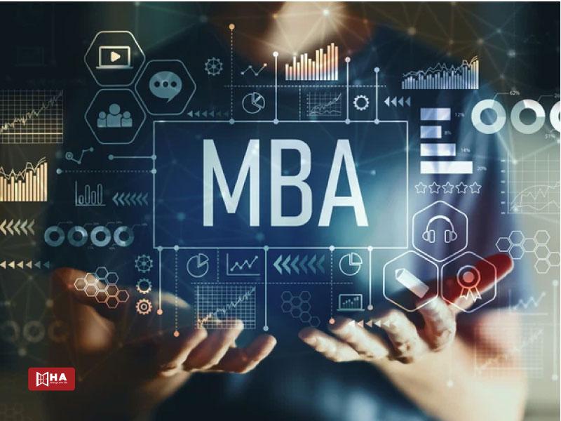 du học Ba Lan nên học ngành MBA
