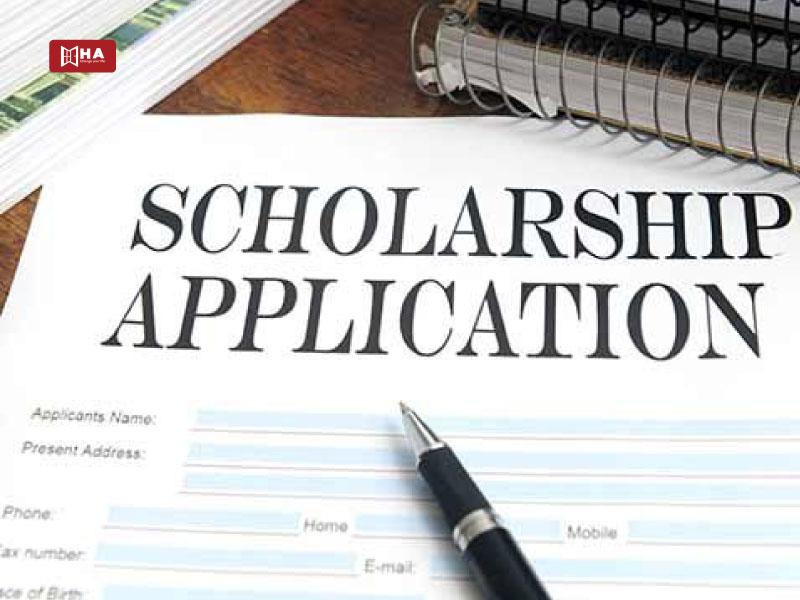 Nhiều học bổng và chính sách trợ cấp tài chính hấp dẫn