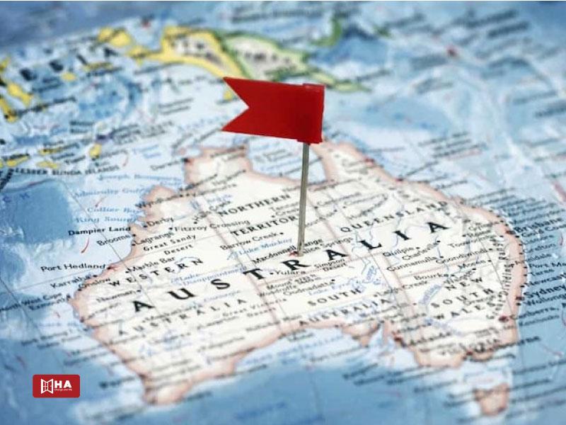 Quyền lợi của Chính sách định cư cho du học sinh tại Úc
