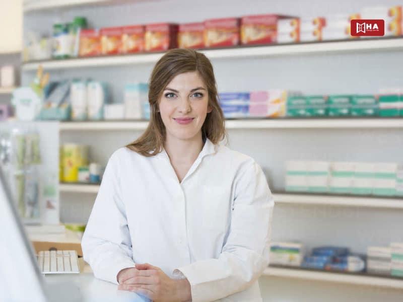 Tổng quan du học Úc ngành Dược