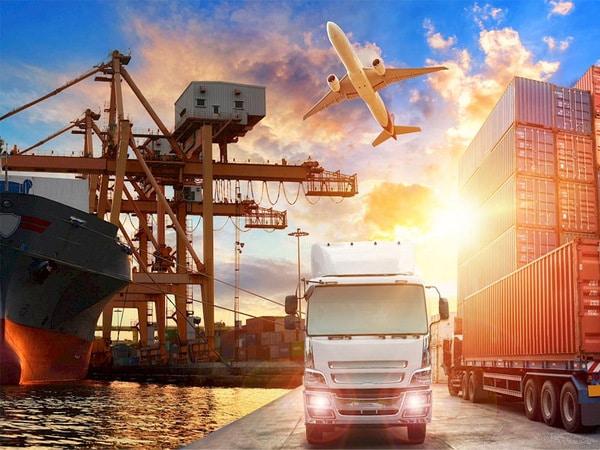 Có nên học ngành Logistics?