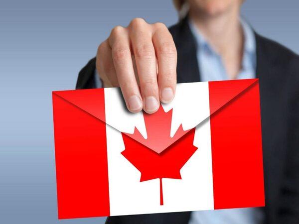 Tips cơ hội việc làm và định cư khi du học Canada